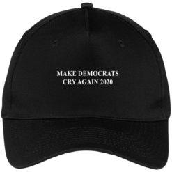 Make Democrats cry again 2020 Hat, Cap