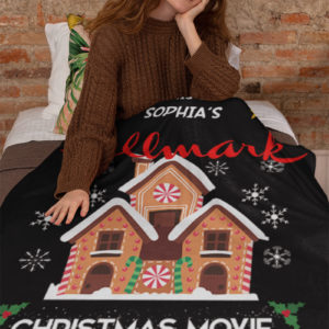 hallmark-christmas-movie-watching-blanket