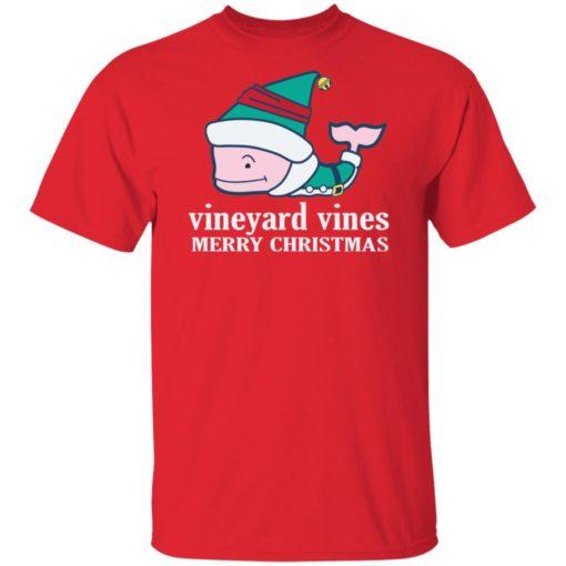 Vineyard Vines Christmas Shirt 2019.Vineyard Vines Christmas Shirt