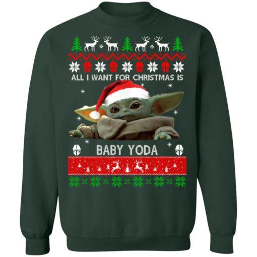 funny christmas sweaters tstars
