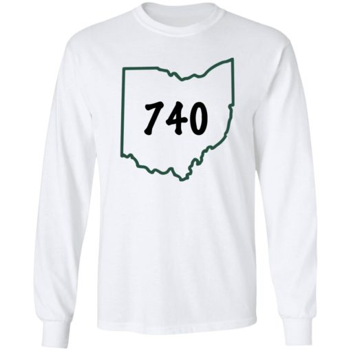 Joe Burrow Athens Ohio 740 long sleeves