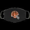 Bengals Helmet face mask