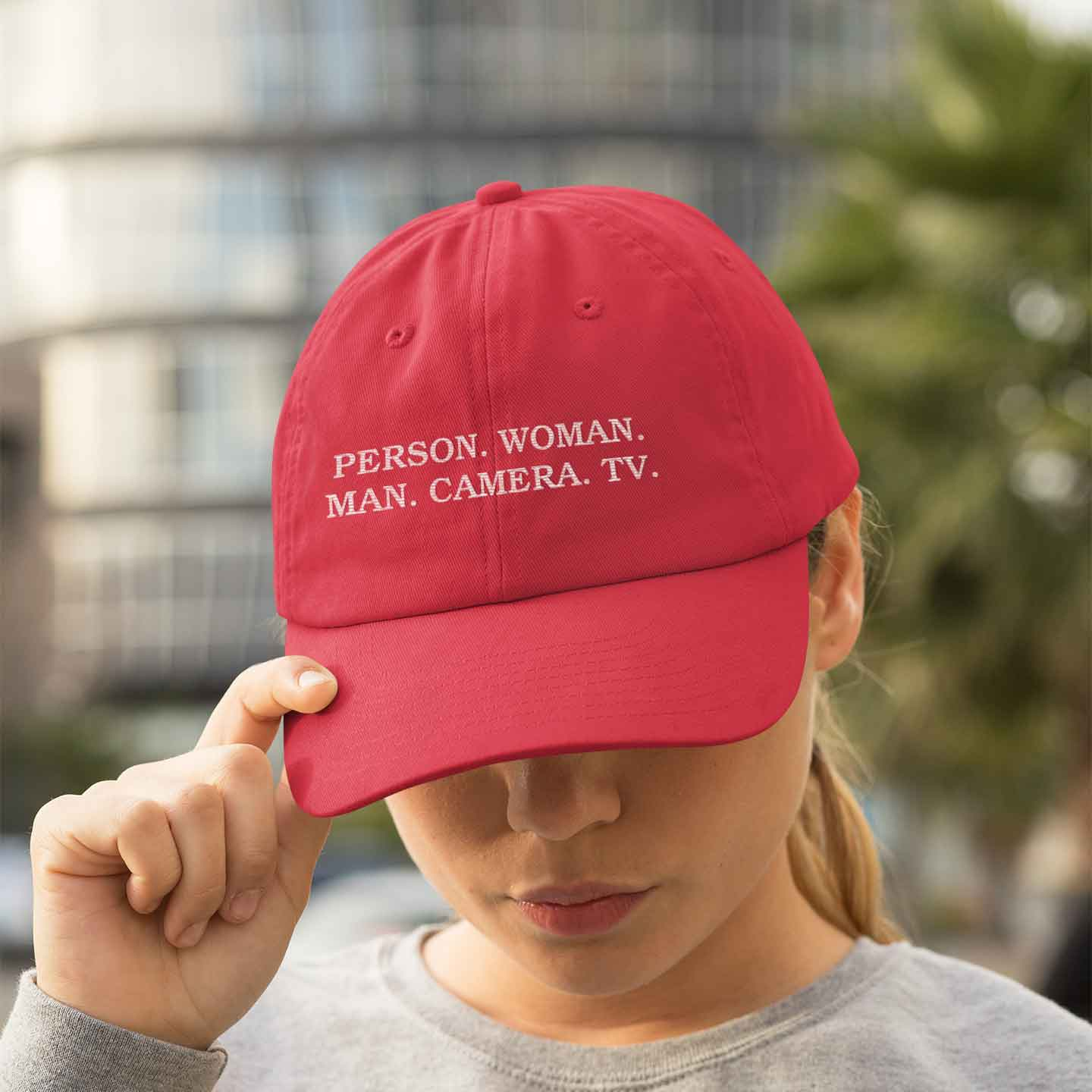 Person-Woman-Man-Camera-TV-Embroidered-h